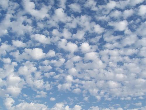 Nubes de 2006