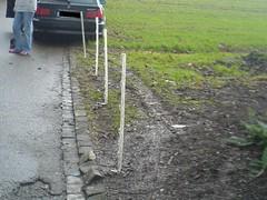schweiz_parkplatz
