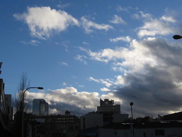 january sky 3