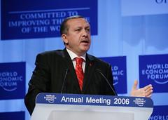 Recep Tayyip Erdogan - World Economic Forum Annual Meeting Davos 2006 (World Economic Forum) Tags: world turkey prime forum meeting 2006 davos wef annual economic minister erdogan recep jahrestreffen tayyip weltwirtschaftsforum davos06