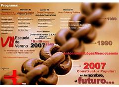 Afiche7maEscuela