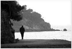 incognito (Asli Kodan) Tags: 1on1peoplephotooftheday superbmasterpiece