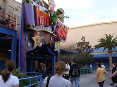 Empty Disney (38)