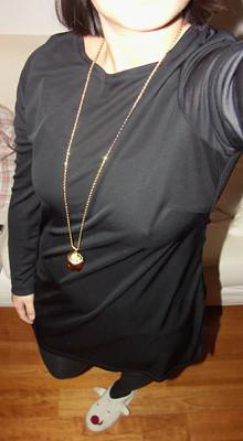 20070112