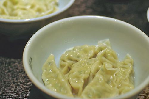 boiled jiao-zi 2006 *istD