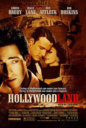 Hollywoodland - Poster.jpg