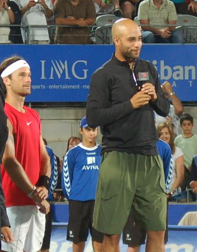 tennis117.JPG