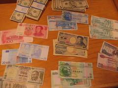 0075f cash