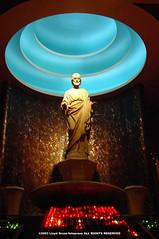 St-Joseph (fotoproze) Tags: esculturas sculture sculptures beeldhouwwerken 雕塑 skulpturen 彫刻 скульптуры 조각품 γλυπτά