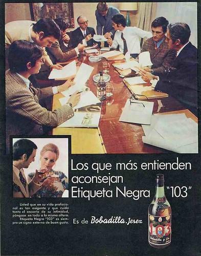 Etiqueta negra 103_WEB
