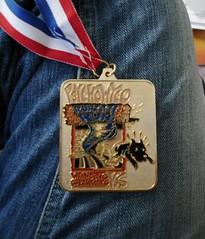 medal.1