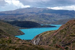 Pehoe Lake - Torres Del Paine National Park - Patagonia - Chile ({ Planet Adventure }) Tags: chile patagonia holiday 20d southamerica canon wow photography eos interesting bravo holidays canon20d explorer ab adventure backpacking iwasthere torresdelpaine tagging canoneos thebest allrightsreserved interessante havingfun pehoe aroundtheworld stumbleupon visittheworld ilovethisplace travelphotography interrestingness travelphotos torresdelpainenationalpark placesilove traveltheworld travelphotographs canonphotography alwaysbecapturing worldtraveller planetadventure allrightsreserved lovephotography theworldthroughmyeyes beautyissimple theworlthroughmyeyes tedesafio amazingplanet loveyourphotos theworldthroughmylenses shotingtheworld by{planetadventure} byalessandrobehling icanon icancanon canonrocks selftaughtphotographer phographyisart travellingisfun {planetadventure} torresdelpainecircuit pehoelake painecircuit alessandrobehling copyrightc copyrightc20002007alessandroabehling freeprint stumbleit spiritofphotography alessandrobehling copyright20002008alessandroabehling