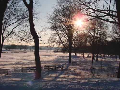 january 07 119