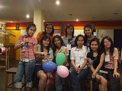 meeting4-201 (Bee_Pum) Tags: jo sung meeting4