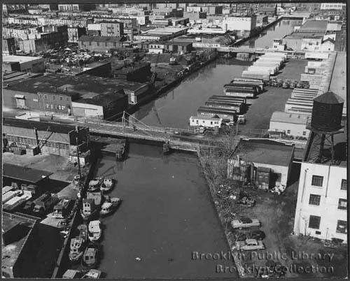 Carroll Street Bridge Aerialx500