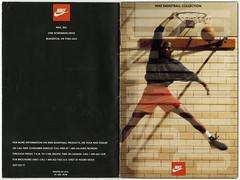 nike_sp91_cvr.jpg (henrywng) Tags: basketball shoe michael spring force flight sneakers nike jordan sneaker kicks catalog 1991 airforce brochure airjordan airflight