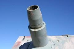 christmas 2006 078 (G.MAI) Tags: army war europe ww2 armour tanks apg