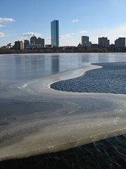 Icing Charles (kazu4313123) Tags: boston charles g7