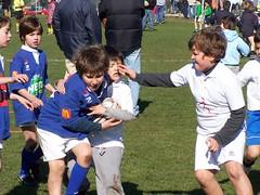 100B5321 (belenenses15) Tags: portugal rugby ars nacional estdio seleco marrocos belm escolas torneio belenenses universitrios restelo convvio