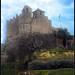"""El Castell de Calafell :P - Per """"eva cuca"""""""