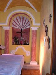 Guatemala Trip 2007 029