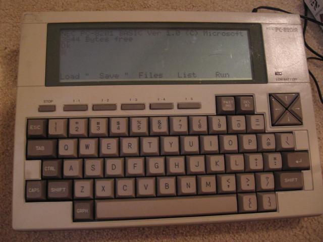pc8201a