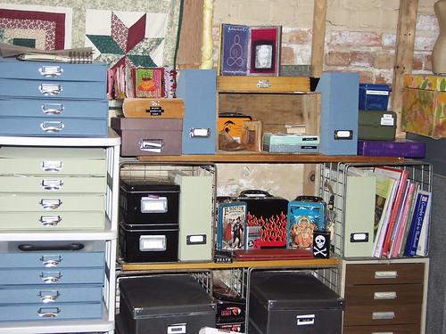 paper shelves.jpg