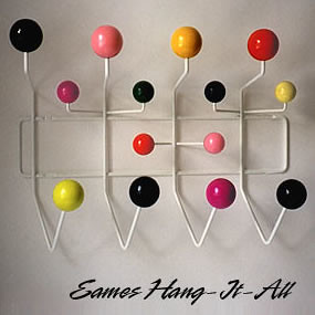 Hang-It-ALL/ハング・イット・オール