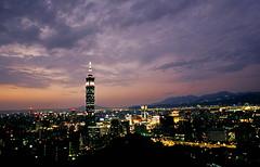 Taipei 101 (Just Antony...!!) Tags: geotagged myfav 101 e100vs instantfave geo:tool=gmif geo:lat=25033474 geo:lon=121564210