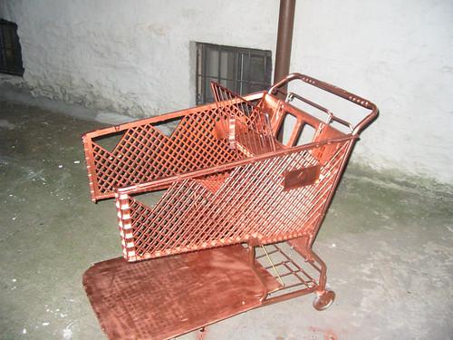 cart_bronze