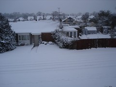 DSC02078 (edwardsgt) Tags: snow tring february2007