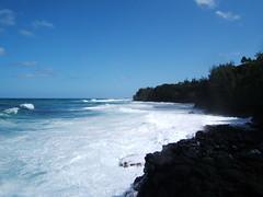 North Shore, Kauai