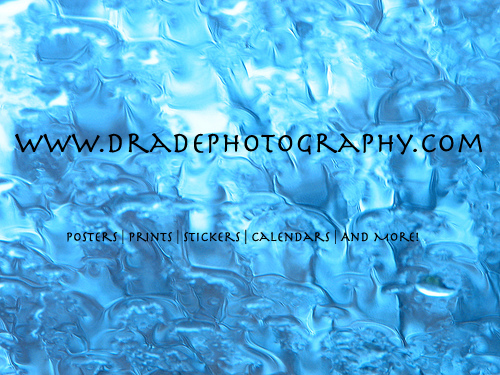 drade photography