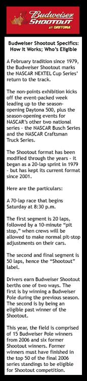 shootout-details