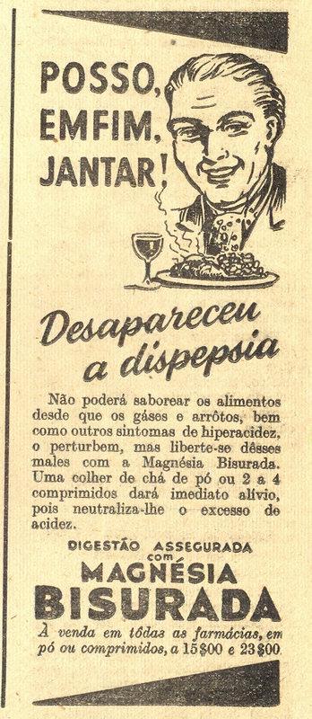 O Século Ilustrado, March 16, 1946 - 25c