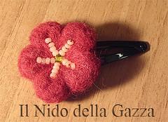 molletta-01-fiore-lana