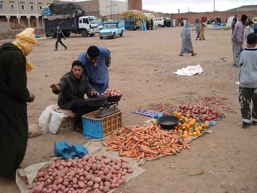Maroc 2e jour (40)