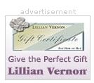 LillianVernon