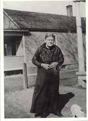 Amelia Jane Bowers Wagner (johngchamberlin) Tags: nebraska jane mary ne ann amelia wagner silas bower bowers