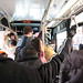 Bus navettes_7