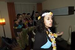 DSC_6681 (XaviO) Tags: carnaval ripollet hawaia