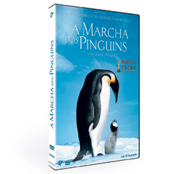 marcha_pinguins