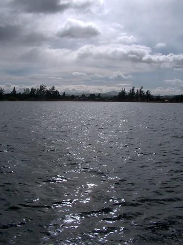07h-LakeTeAnauSun