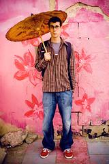 DSC_803937q (Lena Utro) Tags: street city trip people colour art face telaviv flickr cityscape faces surround trips concept conceptual portret bildings