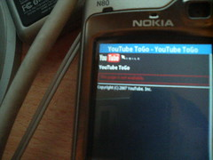 m.YouTube.com doesn't work on N80i or N93 - Image029