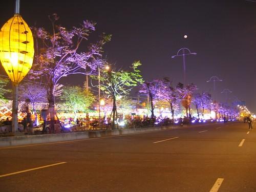 2007台灣燈會 048
