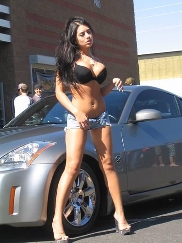 Bikini Car Wash In Tempe Pics Page 2