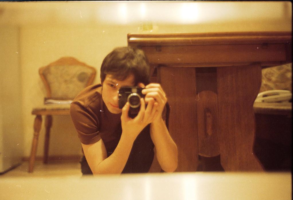 bessa:photo | photo:self