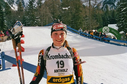 Biathlon_WC_Antholz_2006_01_Film2_PursuitWomen_24