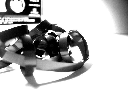 tape_2.1